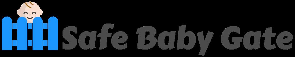 Safe Baby Gate